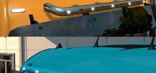 light-fix-skylight-for-man-v-1-0_1