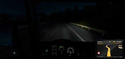 light-for-default-trucks_1