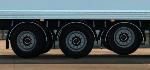 limetec-trailer-with-steering-axes-1-27_2