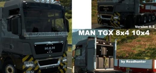 man-tgx-84-104-ets2-1-27-2-x_1