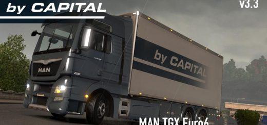 man-tgx-eiro-6-tandem-bycapital-v-3-3_1_V7F83.jpg
