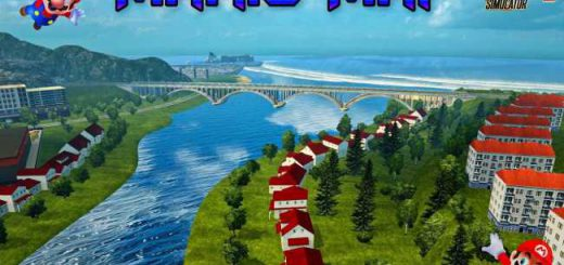 mario-map-v12-3-official-version-1-27-x-for-ets2_1