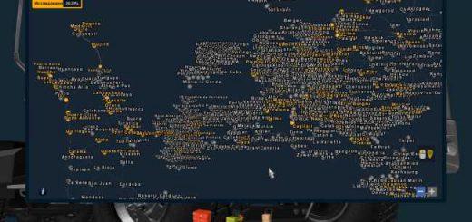 mario-mega-map-12-3-800-cities_1