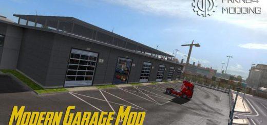 modern-garage-mod-v-1-2_1