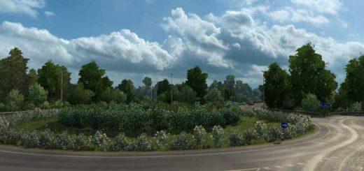 new-summer-environment-v2-4_2