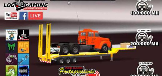 pack-trailers-logholding-3-0_1
