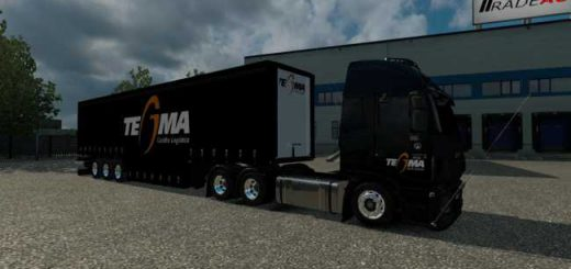 pack-trailers-sider-logholding-1-2_3