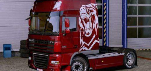 paint-white-bear-mercedes-actros-2014-for-all-trucks_1