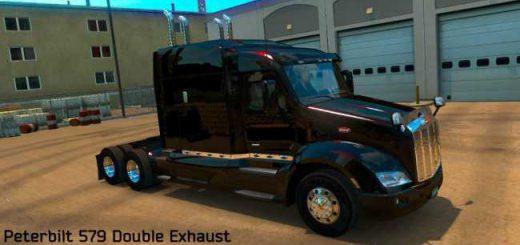 peterbilt-579-double-exhaust-spmp_1