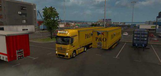 po-ferrymasters-1-27_1