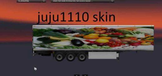 primeur-fridge-skin_1