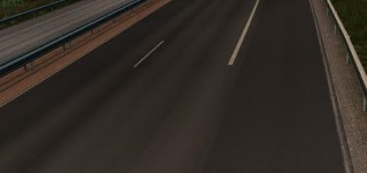 real-road-taxtures_1