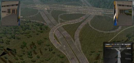 realistic-russian-highways_1
