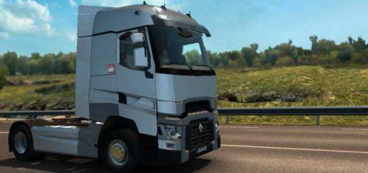 renault-range-t-480-euro-6-v5-1_1
