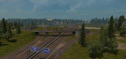 rotterdam-brussel-highway-calais-duisburg-road-int-1-1_1