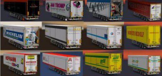 rudis-skin-pack-for-kraker-trailer-1-27_1