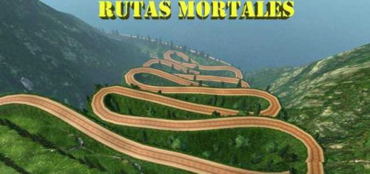 rutas-mortales-v-1-6-dangerous-roads-map_3