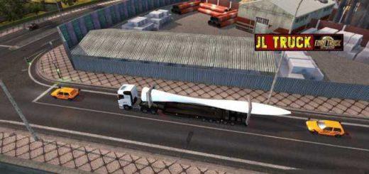 safety-car-v-2-4_1