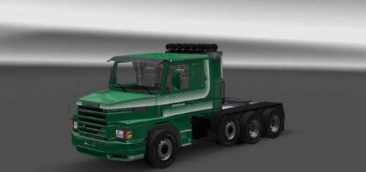 scania-112-142-edit-mjtemdark-1-27-x_1