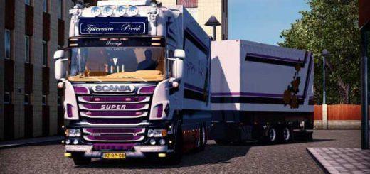 scania-r500-tijsterman-truck-trailer-1-27_1