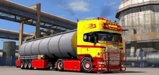 scania-red-yellow-combo-pack-2-9_1