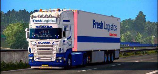 scania-rjl-fresh-logistics-skin-1-27_1
