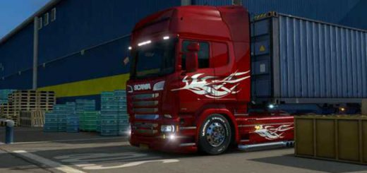 scania-rjl-paintable-tribal-skin-1-25_1