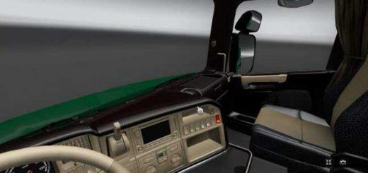 scania-t-interior-pack_2