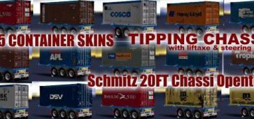 schmitz-3axe-20ft-pack-by-smg_1