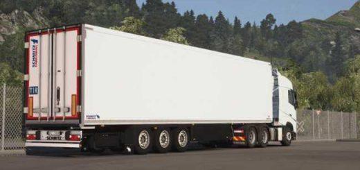 schmitz-sko-clean-trailer-1-27-x_1