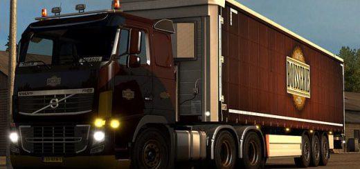 scs-original-company-truckskins-1-27_1
