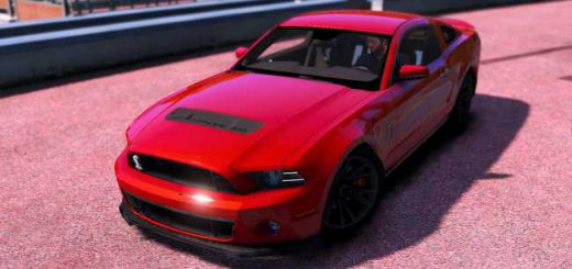 shelby-gt500-2012-6-5_1