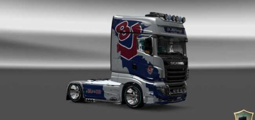 skin-d-kriegl-for-scania-r700_1
