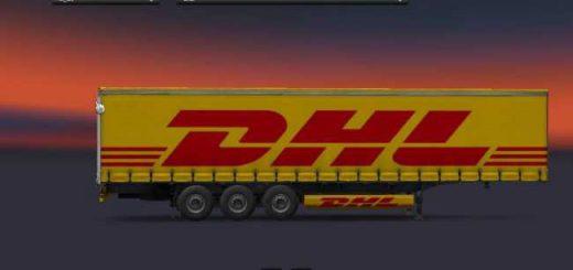 skin-dhl-corrier-express_1
