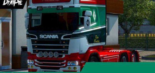 skin-for-scania-by-rjl-v-2-2_1