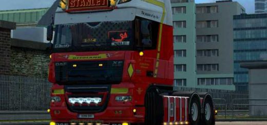 skin-ottoland-for-daf-by-stanley_1