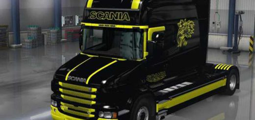 skin-scania-t-morecolorful_2