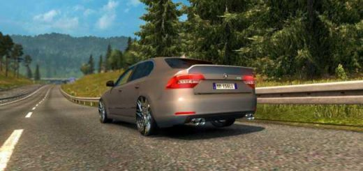 skoda-superb-ets2-1-27_1