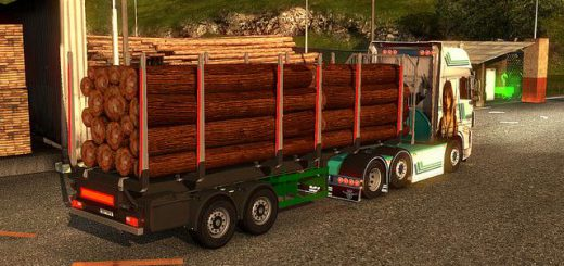 small-log-trailer-1-27_2
