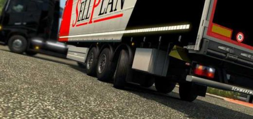 steerable-axles-for-schwarzmuller-curtain-trailer_2