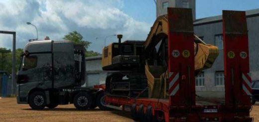 steerable-axles-for-standart-lowbed-trailer_1