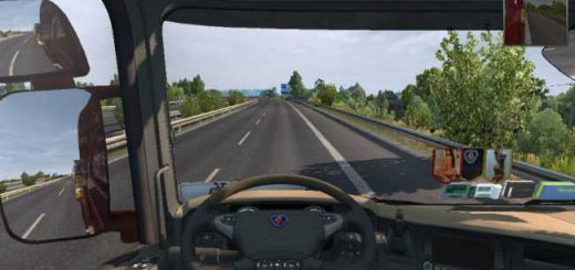 steering-wheel-animations-by-indian56_1