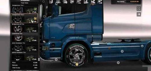 super-sport-wheels_1
