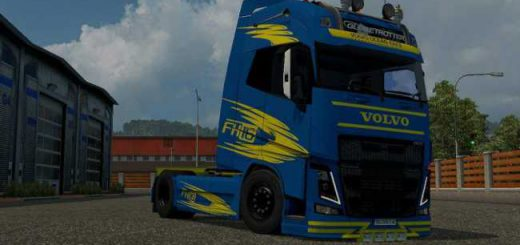 swedish-team-volvo-skin_1