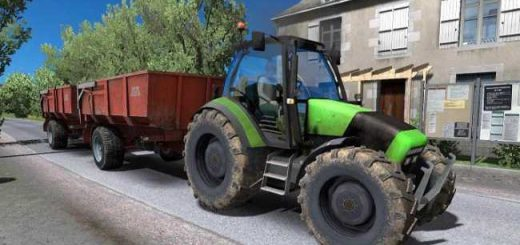 tractor-in-traffic-for-1-27-2-x-upd-24-05-17_1