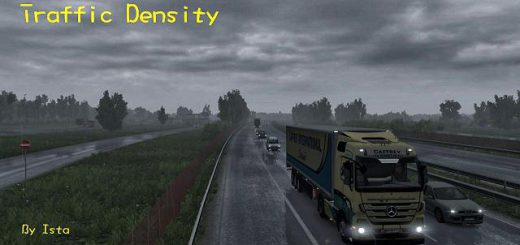 traffic-density-1-26-1-27x_1