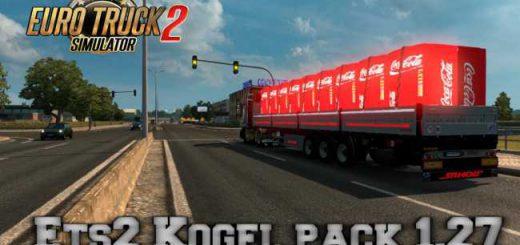trailer-kogel-pack-1-27_1