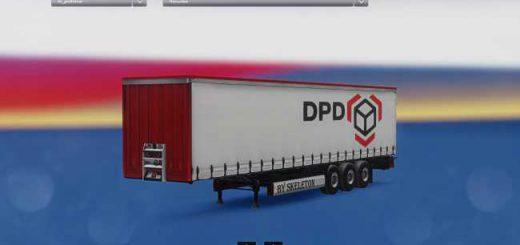 trailer-krone-profi-liner-dpd_1