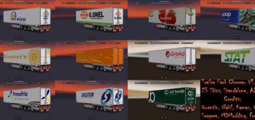 trailer-pack-chereau-v1-272-1-27-xs_1