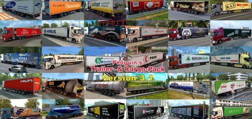trailers_31_1_AF940.jpg